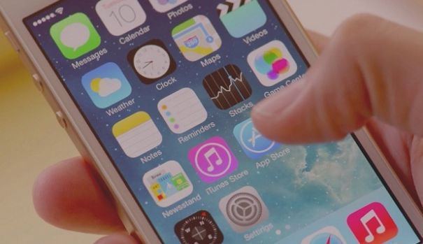 IOS (苹果版)App 内部测试办法
