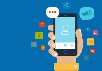app创业指导