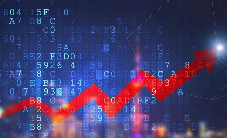股票类APP开发方案