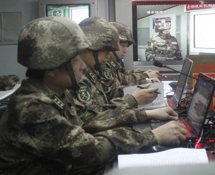 军工六性与APP开发的关系