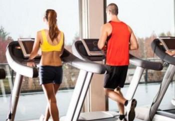 共享健身房APP开发让健身更方便
