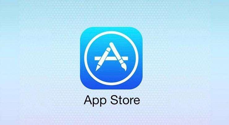 APP开发中苹果版本提交Guideline 2.1问题