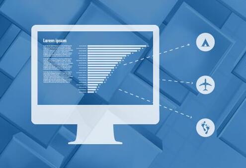 APP开发公司服务流程